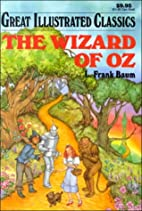The Wizard of Oz [adapted - Great…