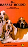 Foy, Marcia: The Basset Hound/Ps-815