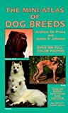 Johnson, James B.: The Mini-Atlas of Dog Breeds