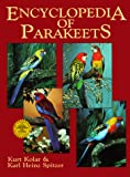 Kolar, Kurt: Encyclopedia of Parakeets