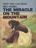 Arlene C. Rourke: The Miracle on the Mountain (Now You Can Read - Bible Stories)