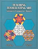 Britton: Teaching Tesselating Art