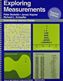Newman, Claire M.: Exploring Measurement, Grades 10-12