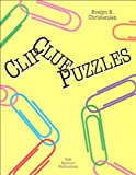 Christensen, Evelyn B.: Clip Clue Puzzles