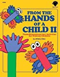 Flores, Anthony: From the Hands of a Child 2