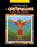 Parke, Marilyn: A Quetzalcoatl Tale of Corn