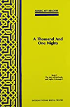 A Thousand and One Nights: Graduated…