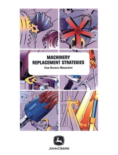 machinery-replacement-strategies-with-supporting-software