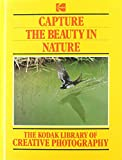 Time-Life Books: Capture the Beauty in Nature