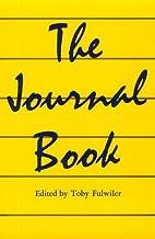 The Journal Book (Heinemann/Cassell Language…