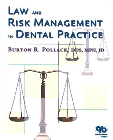 law-and-risk-management-in-dental-practice