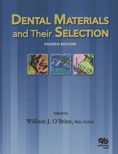 dental-materials-and-their-selection