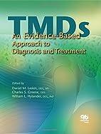 Temporomandibular Disorders: An…