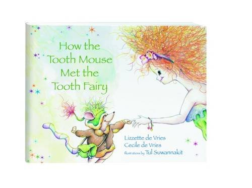 how-the-tooth-mouse-met-the-tooth-fairy