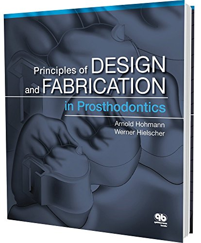 principles-and-design-and-fabrication-in-prosthodontics