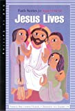 Erspamer, Steve: Jesus Lives: Faith Stories for Ages 11 to 14