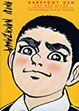 Nakazawa, Keiji: Barefoot Gen, Volume 2: The Day After: 2