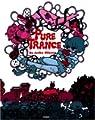 Acheter Pure Trance volume 1 sur Amazon