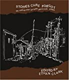 Clark, Ethan: Stories Care Forgot: An Anthology of New Orleans Zines