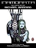 Manning, Michael: Inamorata: The Erotic Art of Michael Manning