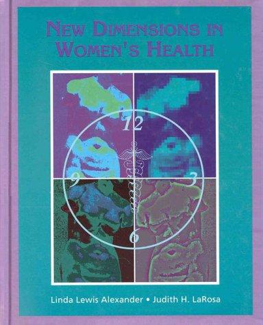 dimensions-of-womens-health-jones-barlett-series-in-health-sciences