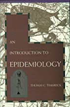 Introduction to Epidemiology by Phd Thomas…