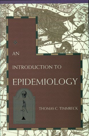 introduction-to-epidemiology