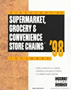 Directory of Supermarket, Grocery &…