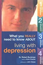 What You Really Need to Know About Living…