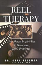 Reel Therapy: How Movies Inspire You to…