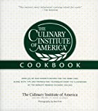 The Culinary Institute of America Cookbook:…