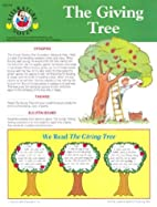 The Giving Tree (Activity Guide)