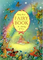 Fairy Book-Book of Verse (Shirley Barber's…