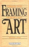 Carter, Michael: Framing Art: Introducing Theory and the Visual Image