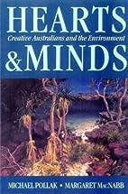 Hearts & Minds : Creative Australians and…