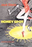Davis, Jack: Honey Spot: Play (Teenage)