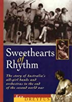 Sweethearts of Rhythm: The Story of…