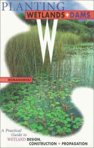 planting-wetlands-and-dams-a-practical-guide