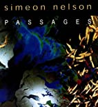 Simeon Nelson Passages by B Genocchio