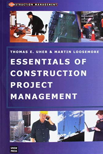 essentials-of-construction-project-management-construction-management