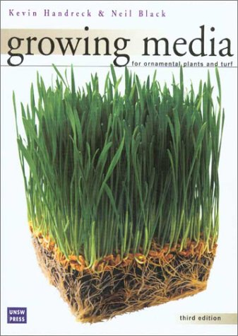growing-media-for-ornamental-plants-and-turf