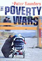 The Poverty Wars: Reconnecting Research with…