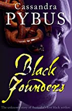 Black founders : the unknown story of…