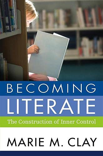 becoming-literate-the-construction-of-inner-control