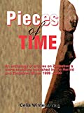 Irving, Celia Winter: Pieces of Time