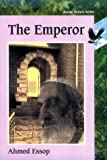 Essop, Ahmed: Emperor: Ravan Writers Series