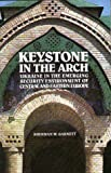 Sherman Garnett: Keystone in the Arch: Ukraine in the New Political Geography of Europe
