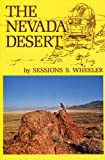 Wheeler, Sessions S.: The Nevada Desert