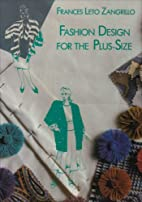 Fashion Design for the Plus-Size by Frances…
