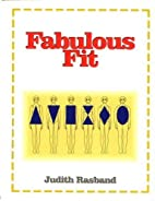 Fabulous Fit by Judith Rasband